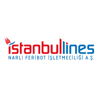 İstanbul Lines